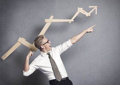 7 βήματα για αποτελεσματικούς στόχους