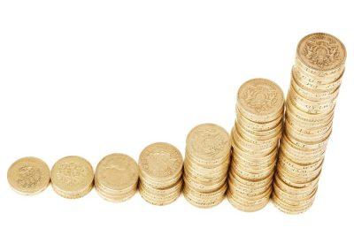 Ενοχές και συγκρούσεις για τον πλούτο και το χρήμα