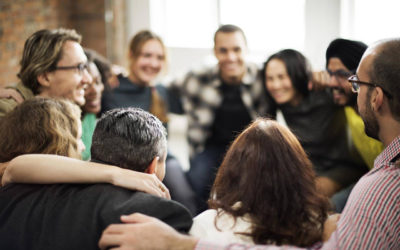 7 tips για καλύτερες κοινωνικές σχέσεις ή πώς να γίνεις ο αγαπημένος της παρέας!